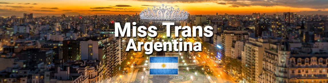 Miss Trans Argentina